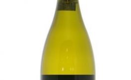 Gaja酒庄庄主: 白葡萄酒将主宰意大利未来