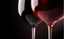 为什么收藏葡萄酒?这3条理由绝对是你收藏葡萄酒的目的