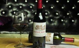 莱卡红葡萄酒价格 法国莱卡红葡萄酒介绍