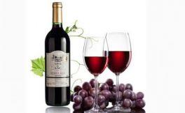 乐菲庄园葡萄酒 乐菲干红葡萄酒价格