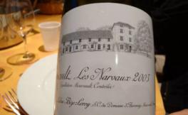 勃艮第最昂贵10大白葡萄酒排行榜,最后一名你绝对没想到!