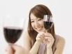 女人痛经怎么破?葡萄酒来救救你!