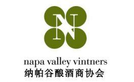 纳帕谷酒商协会商谈更好的方案进入加拿大市场