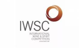 张裕黄金冰谷冰酒荣获2017国际葡萄酒与烈酒大赛的两项大奖
