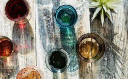天然葡萄酒跟生物动力学葡萄酒真的是一样吗?