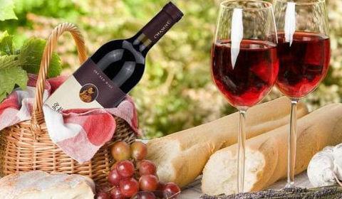 张裕阿芳香葡萄酒口感如何?