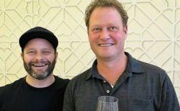 澳洲Dal Zotto酒庄近30年内首次易主