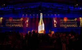 2017新西兰航空葡萄酒大赛新增加3名评委成员