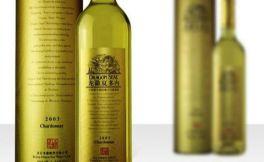 龙徽葡萄酒夏多内怎么样?品鉴葡萄酒有哪些误区?