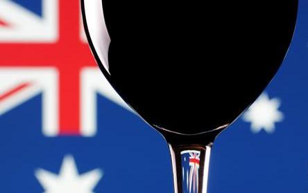 中国是澳洲葡萄酒出口量最大的市场