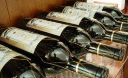 法国要取代意大利,成为美国葡萄酒市场的NO.1