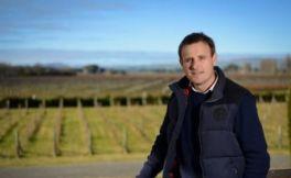 今年遭受暴雨,新西兰霍克湾的葡萄酒生产量只有33000吨