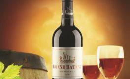小龙船红葡萄酒价格 小龙船红葡萄酒多少钱