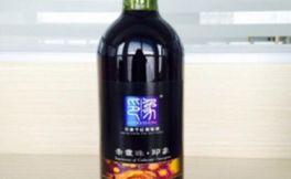 云南印象干红介绍 印象干红葡萄酒价格
