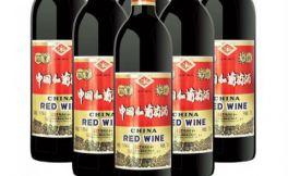 龙徽夜光杯红葡萄酒的余味越长,品质就越好吗?