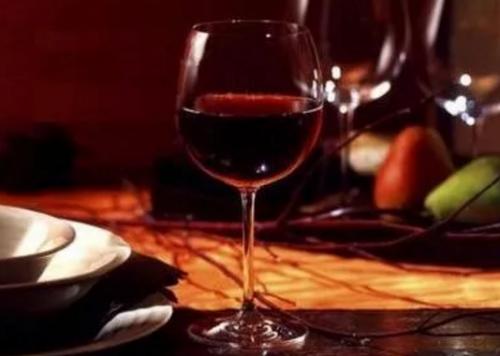 葡萄酒这样喝不利健康,你错了吗?