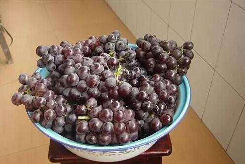 自酿葡萄酒的制作方法和注意事项