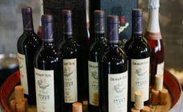 龙徽和张裕葡萄酒相对比,哪个比较好?