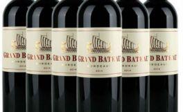 龙船红酒价格表,龙船红酒多少钱一瓶?