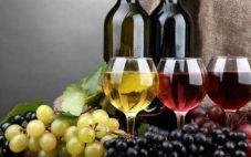 如何判断法国龙船葡萄酒已经醒酒到位了