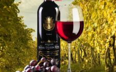 皇家龙船2012(水手)是怎么样的一款葡萄酒?