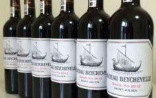 龙船庄园2012正牌葡萄酒怎么样?如何判断真假?