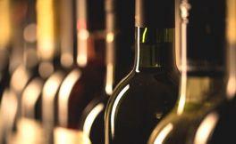 未来葡萄酒的价格将会越来越昂贵?