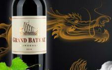 """龙船2012葡萄酒里为什么会有""""玻璃渣""""?"""
