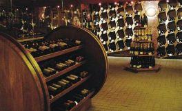 葡萄酒收藏必须知道这3点