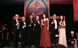 奔富2017珍藏系列葡萄酒全球上市发售