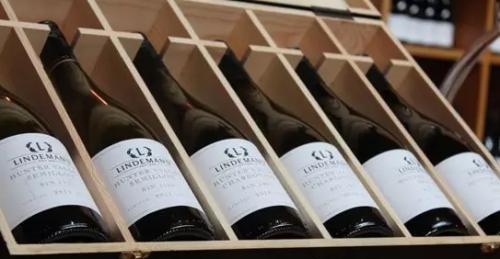 最好的红酒品牌看这里!十大进口红酒品牌排行榜