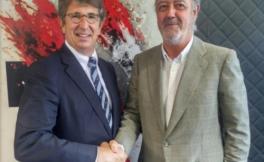 西班牙Perelada集团收购诗威特集团