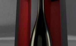英国Renegade酒庄预售100英镑的新款起泡酒