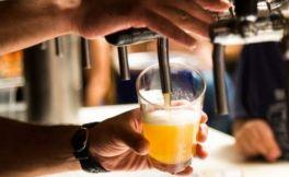 葡萄牙饮料消费税将会上升