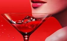 90%红酒达人都未必知道的红酒面膜的功效与作用