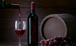 入门葡萄酒知识:葡萄酒能增强人体免疫力