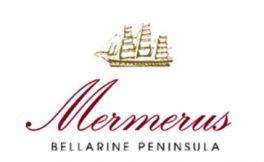 默默鲁斯酒庄(Mermerus Vineyard)