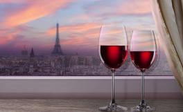 红酒的存放温度,你知道是多少度吗?