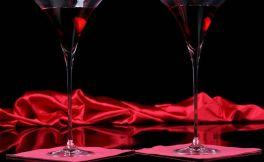 红酒存放温度过高会有什么影响?