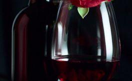 睡前喝红酒减肥简有效果吗?睡前喝红酒减肥安全系数高