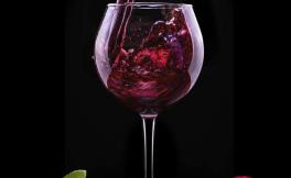 女性晚上喝红酒的好处,你了解多少