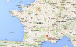 法国Gard产区2017年葡萄采收是70年来收成最差的一年