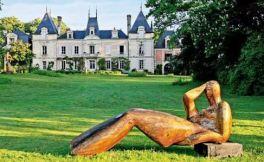 法国都兰(Touraine)产区