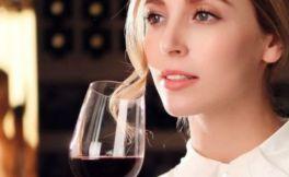 红酒怎么喝,喝红酒的正确步骤