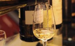 王德惠:是什么造成了酒水企业之间的差距?