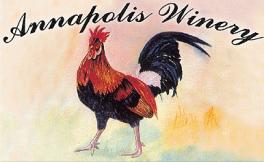 安纳波利斯酒庄(Annapolis winery)