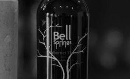 贝斯普林斯酒庄(Bell Springs Winery)