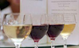 葡萄酒喝醉了,怎么解酒才有效?