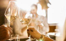 比曲尔斯葡萄酒品鉴会将在11月举办