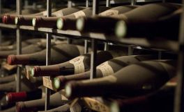 英国葡萄酒公司两名主管涉嫌诈骗客户,涉案金额达到950万元